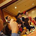 2011.2.26 台南婚禮趕場跑