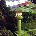 20110605菁桐平溪貓空