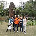 20110320桃源仙谷