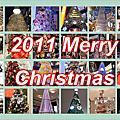 2011聖誕樹s