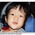 2009-08-09 陽明大學攀岩 + 去找阿光