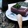 富田屋-水羊羹
