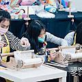 2020-幅新手織兒童冬令營-B