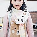 2020-幅新手織兒童冬令營-C