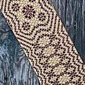 2020.05-weavers Journey