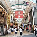 大阪 D5