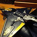 TFP-Voyager