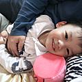 2011陳小恩