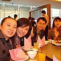 2008.01.06-阿鳳婚禮