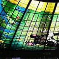 2009.03.10-11-高雄捷運