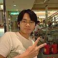 2007.05.23-UPS台北站
