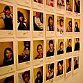 2009 IAA師生展