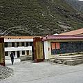 2006秋季熱十多小學