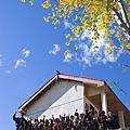 2006秋季日多小學