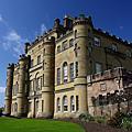 Culzean Castle 半日遊