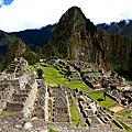 Nov, 2010 美國 哥倫比亞 秘魯