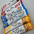 韓國食品-maxim咖啡