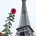 大巴黎郊區 風