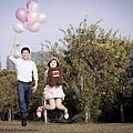 法國台北-幸福午後約會-攝影