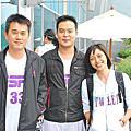 2009 新聞盃籃球賽