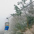 2013 東京~冬 Day4