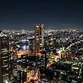 2013 東京~冬 Day5