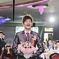 2014_05_24 KIKI 訂結婚