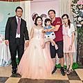 2014_08_30 邑廣&毓萍訂婚
