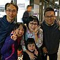 2015020˙父女協力車環東台灣