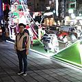 2015.12.19文創園區