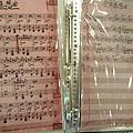 2016.05.02【歌。搖。 交響 : 許石音樂70年特展】開幕