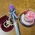 2016.05.06母親節辦活動~手工香皂