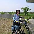 單車-卡打車遠征