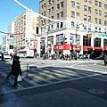 New York_Day2