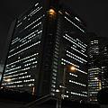 2010東京_4.2新宿