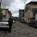 西格納吉-喬治亞