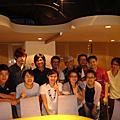 2008 國小同學會