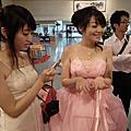 20100523 心心結婚@台北國軍英雄館