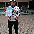 2013 8 25塔塔加挑戰賽