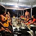 2011.7.16 南澳阿比營地