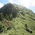 2011.9.10 郡大山