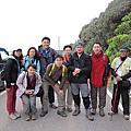 2012.3.23 浸水營,阿郎壹古道