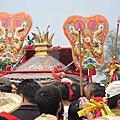 2012.4.1 大甲文化行