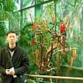 2007.12.28 San Diego Zoo