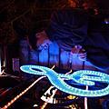 20120204 燈會