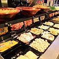20130302 八海精緻鍋物料理