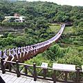 20130609 忠勇山 鯉魚山 圓覺寺親山步道