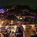 20141101 南投星月餐廳