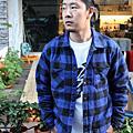 2010/01 上傳