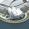 2010-5月新加坡